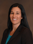 San Jose Corporate / Incorporation Lawyer Summer Martin Ludwick