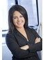 Santa Clara County General Practice Lawyer Kimberley Morris Rosen