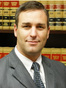 Riverside State, Local, and Municipal Law Attorney Ryan D Miller