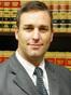 Riverside Real Estate Lawyer Ryan D Miller