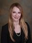 Los Angeles Class Action Attorney Alison Elizabeth Wilson