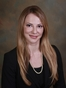 Vernon Class Action Attorney Alison Elizabeth Wilson