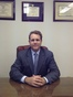 Sepulveda Speeding / Traffic Ticket Lawyer Jason Robert Miller