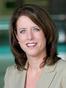 San Diego Employment / Labor Attorney Hollis R Peterson