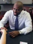Arcadia Personal Injury Lawyer Antoine Demarcos Williams