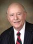 Kane County Lawsuit / Dispute Attorney Edgar P. Petti