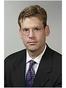 Columbia Business Attorney Andrew Carl English III
