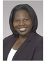 Columbia Workers' Compensation Lawyer Latrinda D. Simpson