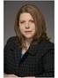 South Carolina Government Attorney Kathleen McColl McDaniel
