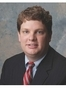 Charleston Business Attorney Jerome Bennett Crites III