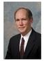 Charleston County Litigation Lawyer O. Carlisle Edwards Jr.