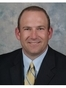 Charleston Business Attorney Peter Gunnar Nistad