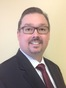 York County Probate Lawyer Philip J. Corson