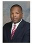 Columbia Business Attorney Stephen Keith Benjamin