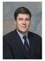 Columbia Business Attorney Robert Trippett Boineau III