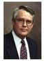 Conestee Employment / Labor Attorney N Heyward Clarkson III