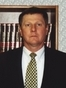 Summerville Estate Planning Attorney Anton Wayne Sterba
