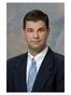 Columbia Business Attorney John Andrew Delaney