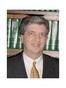 Mark D. Bower