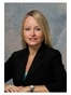 Richland County Workers' Compensation Lawyer Angela Mundi George