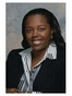 Richland County Workers' Compensation Lawyer Tina Nicole Herbert