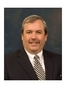 Richland County Workers' Compensation Lawyer Mark Taylor Arden