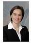 South Carolina Workers' Compensation Lawyer Kelly Fitzharris Morrow