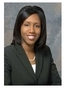 Richland County Workers' Compensation Lawyer Courtney Clyburn Pope