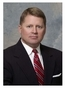 Richland County Workers' Compensation Lawyer John McIntyre Tolar