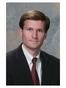 Columbia Business Attorney Charles , O. Williams III