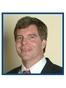 Hanahan Business Attorney Christopher Joseph McCool