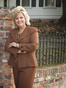 South Carolina Wills Lawyer Amy V. Cofield