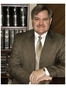 South Carolina Employment / Labor Attorney Kevin William Sturm