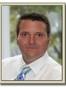Greensboro Personal Injury Lawyer Brian C Johnson
