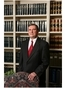 Simpsonville Estate Planning Attorney Everette Hoke Babb
