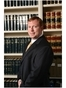Simpsonville Estate Planning Attorney H. Stewart James