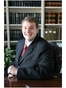 Simpsonville Criminal Defense Attorney Jonathan P. Whitehead
