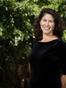 South Carolina Insurance Law Lawyer Katherine Woodward Simons