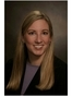 Goose Creek Personal Injury Lawyer Lorey L Callihan