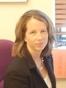 South Carolina Insurance Law Lawyer Margaret Mary Urbanic