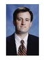 Florence Insurance Law Lawyer Samuel F. Arthur III
