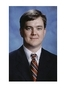 Florence County Litigation Lawyer J. David Banner