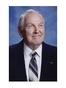 South Carolina General Practice Lawyer Saunders M. Bridges