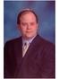 Florence Insurance Law Lawyer Preston Bruce Dawkins Jr.
