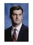 Florence Insurance Law Lawyer James M Saleeby Jr.