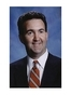 Florence County Litigation Lawyer Matthew Tyler