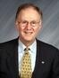 Sumter Workers' Compensation Lawyer Joseph T McElveen Jr