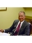 Charleston County Contracts / Agreements Lawyer O. G. Query