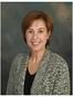 South Carolina Estate Planning Attorney Cynthia A O'Dell