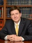 Beaufort Medical Malpractice Attorney Samuel S Svalina